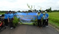โครงการท้องถิ่นไทย รวมใจภักดิ์ รักษาพื้นที่สีเขียว (รักษ์น้ำ รักษ์ป่า รักษาแผ่นดิน) ประจำปี 2563