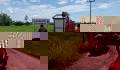 กองช่าง ลงพื้นที่ซ่อมถนนลาดยางที่เป็นหลุมเป็นบ่อไม่สะดวกในการสัญจร
