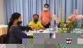 การรับสมัครเลือกตั้งสมาชิกสภาและนายกองค์การบริหารส่วนตำบลถ่อนนาลับ (วันที่ 12 ตุลาคม 2564)
